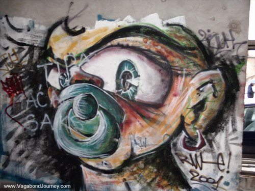 09-3078-graffiti-baby-mostar-bosnia-herzegovina