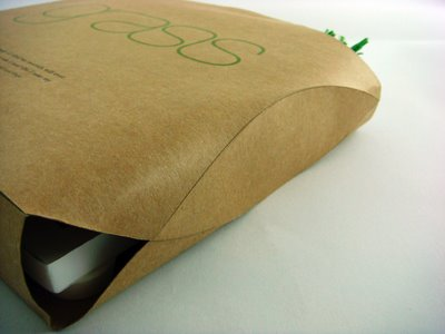 Grass_Package2