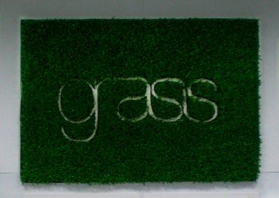 Grass_Sign