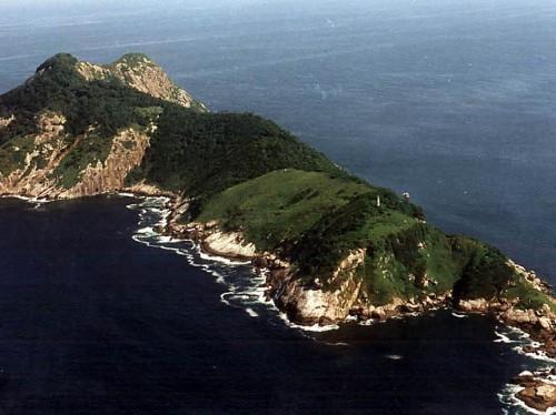 Ilha_Queimada_Grande-1