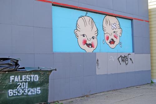 jersey_city_baby_mural