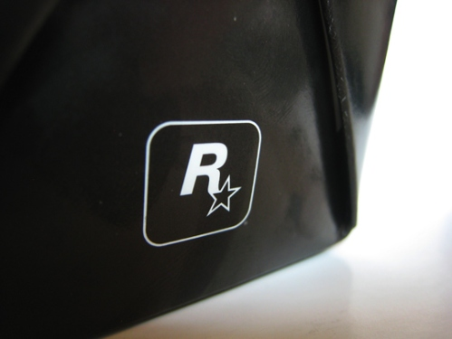 rockstar-chinese-food-container-closeup