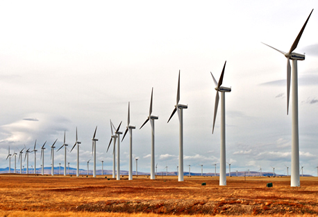 wind_power_u.s._turbines