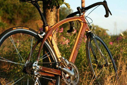 woodbike4