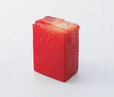 wysiwyg_strawberry_juice