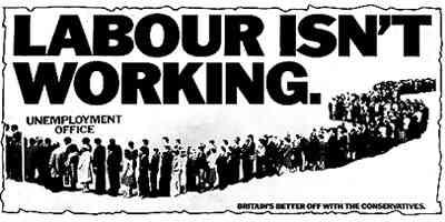 400-labour