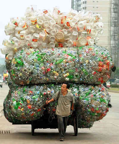 recycle_cans_bottles_huge
