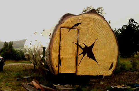 tree-house3-1