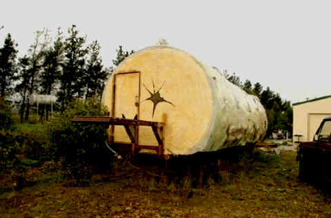 tree-house6_24702-537x355-1