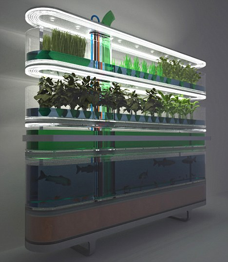 biosphere