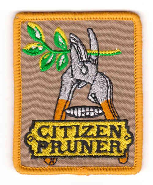 CitizenPrunerPatch
