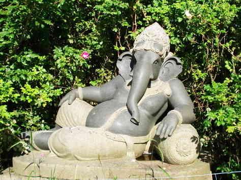 GaneshS