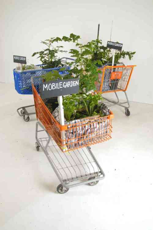MobileGarden2