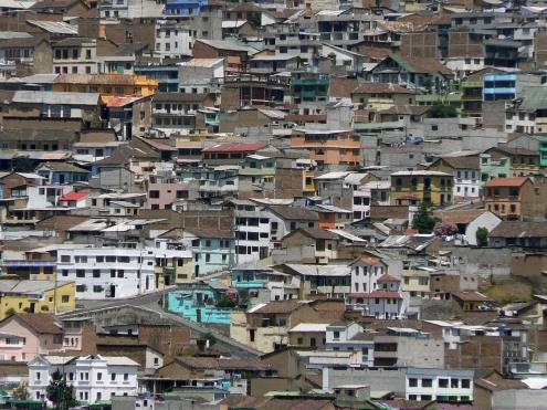 slum_in_quito