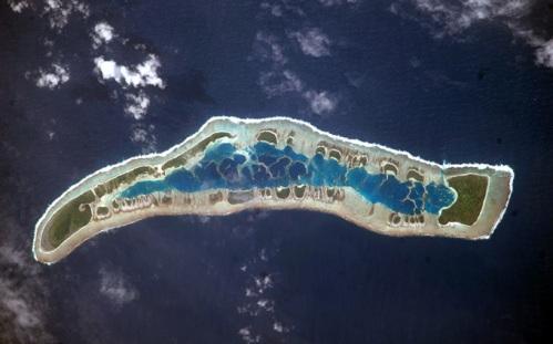 Islands 4